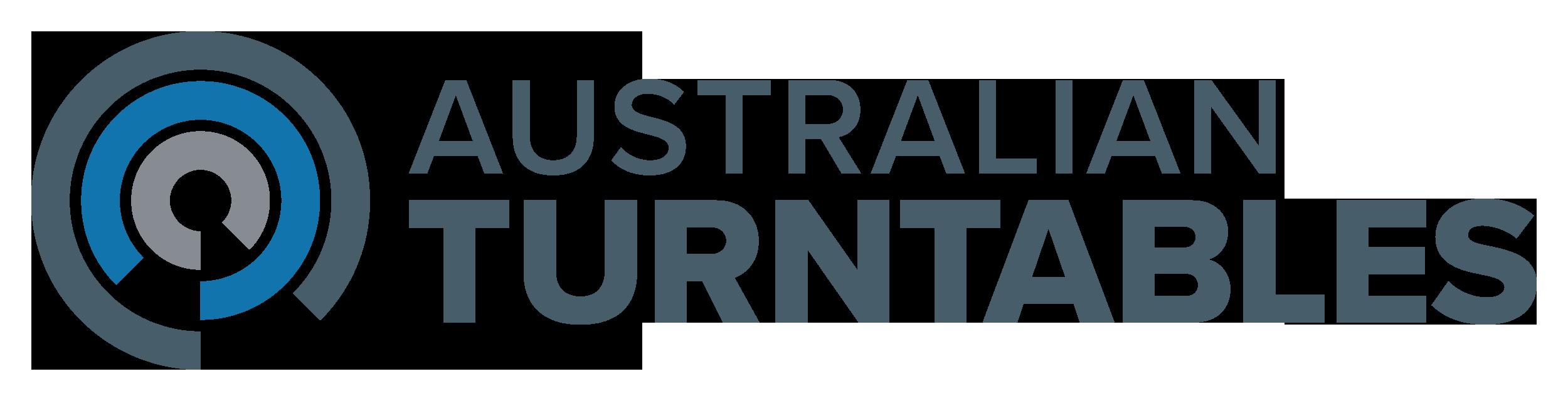 Australian Turntables
